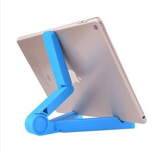 Multi-Angle Tablet Phone Stand